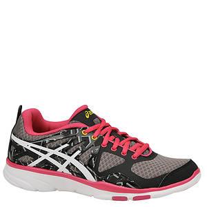 Asics Women's Gel-Sustain TR Training Shoe