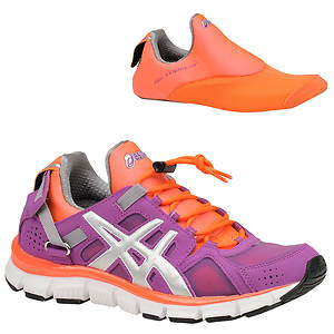 Asics Women's Gel-Synthesis™ Training Shoe