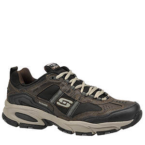 Skechers Sport Men's Vigor 2.0 Advantage Oxford