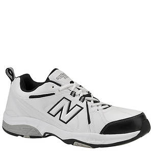 New Balance Men's MX608V3 Oxford