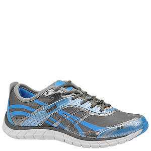 Ryka Women's Hypnotic Training Shoe