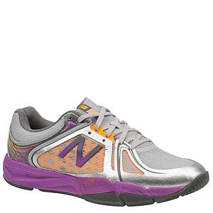 New Balance Women's WX997V2 Oxford