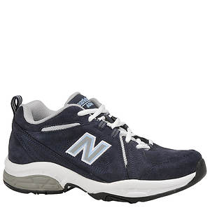 New Balance Women's WX608v3 Oxford