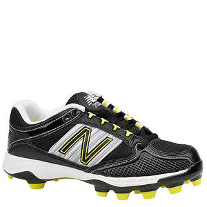 New Balance Women's WF7534 Softball Cleat