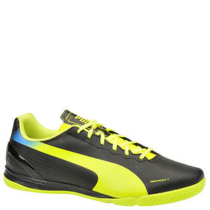 Puma Men's Evospeed 4.2 IT Indoor Soccer Shoe