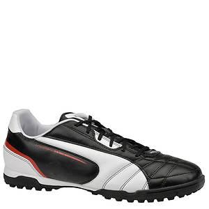 Puma Men's Universal TT Soccer Shoe