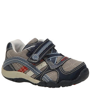 Stride Rite SRT DECLAN (Boys' Infant-Toddler)