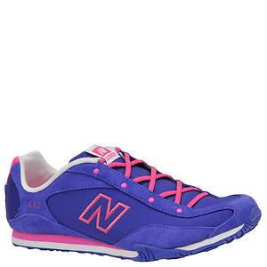 New Balance WLS442 (Women's)