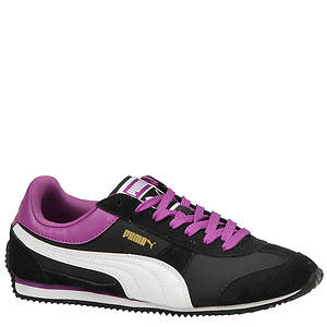 Puma Women's Puma Aley Sneaker