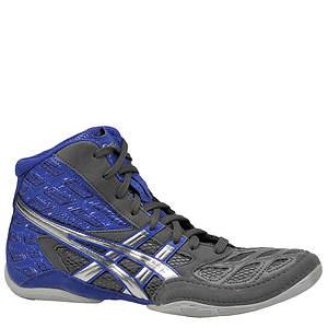 Asics Men's Split Second® 9 Wrestling Shoe