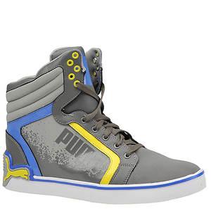 Puma Men's LC Special Sneaker