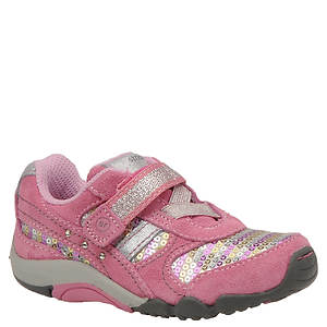 Stride Rite SRT Lydia (Girls' Infant-Toddler)