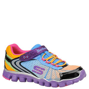 Skechers Girls' Sport Active - Skech Flex (Toddler-Youth)