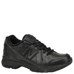 New Balance KX624 (Boys' Toddler-Youth)