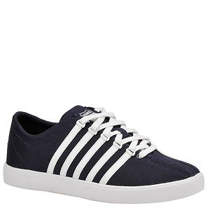 K Swiss THE CLASSIC LITE T (Men's)