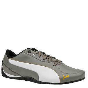 PUMA Drift Cat 5 (Men's)