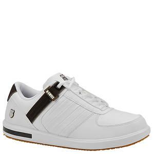 K Swiss Men's Palisades S ™ Sneaker