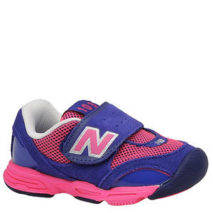 New Balance Girls' KV103 (Toddler)