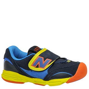 New Balance Boys' KV103 (Toddler)