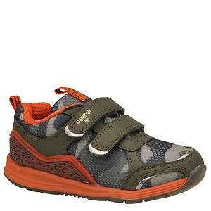 OshKosh Boys' Inferno (Infant-Toddler)