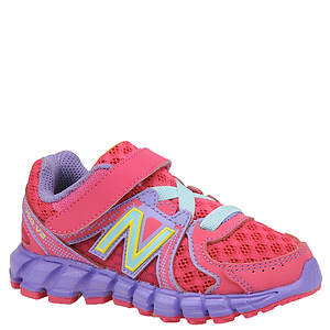 New Balance Girls' KV750v2 (Toddler)