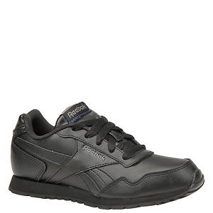 Reebok Boys' Royal Glide (Toddler-Youth)