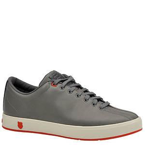 K-Swiss Men's Clean Classic™ Sneaker