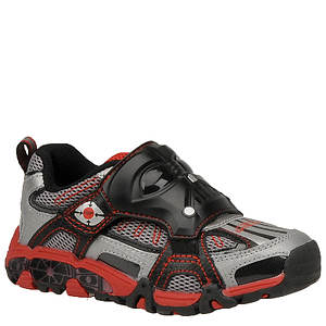 Stride Rite Boys' Vader Light & Sound (Toddler-Youth)