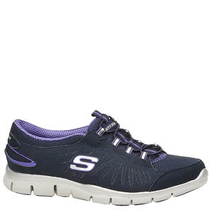Skechers Active Gratis-In Motion (Women's)