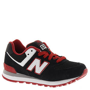 New Balance KL574 Core Plus (Boys' Toddler-Youth)