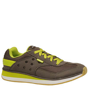 Crocs™ Men's Retro Sneaker