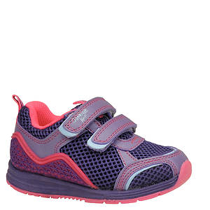 OshKosh Girls' Inferno (Infant-Toddler)