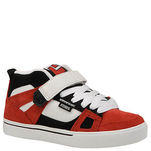 Etnies DECADE (Boys' Toddler-Youth)