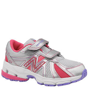 New Balance Girls' KG634 (Youth-Toddler)