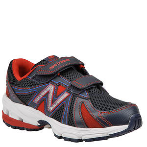 New Balance Boys' KG634 (Toddler-Youth)