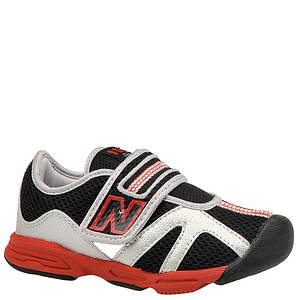 New Balance Boys' KV102 (Infant-Toddler)