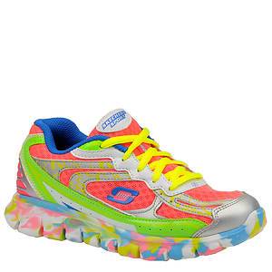 Skechers SYNERGY (Girls' Toddler-Youth)