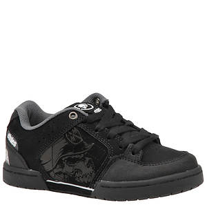 etnies Boys' Charter Metal Mulisha (Youth)