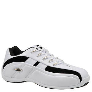 Lugz Men's Tempest Evolution Sneaker
