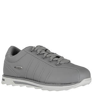 Lugz Changeover (Men's)