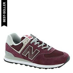 New Balance Men's ML574 Walking Shoe
