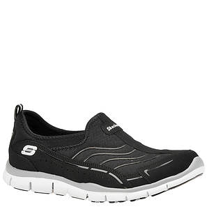Skechers Active Women's Gratis-Legendary Slip On