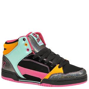 Etnies Women's Uptown 2.0 Skate Shoe