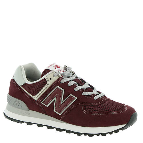 New Balance Women's WL574 Oxford