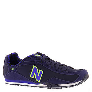New Balance CW442 and WL442 (Women's)