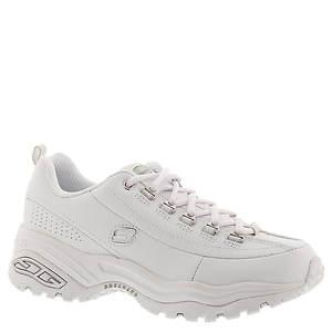 Skechers Women's Premium Sport Shoe