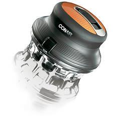 Conair® Even Cut™ Hair Clipper