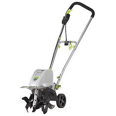 Earthwise™ Corded Electric Tiller / Cultivator