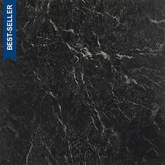 "12""x12"" Self-Adhesive Peel-and-Stick Vinyl Floor Tiles"
