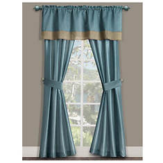 Hotel Collection Drapes